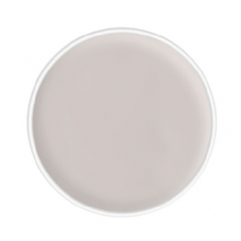 Kryolan Aquacolor White